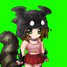 neongrl1491's avatar