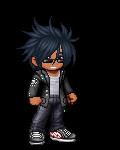 DH_zero's avatar