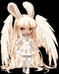 Madame_Fluffy's avatar