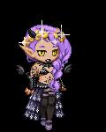 Lux Felon's avatar