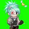 Akamaru_The_red's avatar