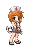 sexxii gurl101's avatar