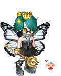 spadiee's avatar