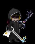 Mitsumo_Itaine's avatar