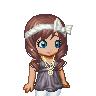 CrazyAdajiaLovesYou's avatar