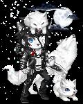 MojoTheWolf's avatar