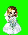Love 167's avatar