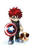 Toxic-Love125's avatar