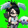 LurkingPoptarts's avatar