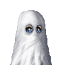 N1ZZ1E's avatar