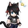 Kid_Scene's avatar