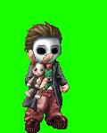 wadaria's avatar