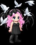 christina_1470's avatar