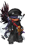 PhantomKing 13's avatar