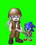 Cowboy Spike 2044's avatar