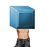 Kizaito Shoma's avatar