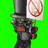 CharlieRippa's avatar