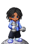 YoungKing13's avatar