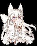 elusie's avatar