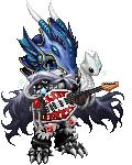 thundergod190's avatar