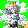 loud naruto's avatar