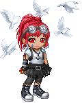 dreamy esha foster's avatar