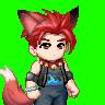 Cratan's avatar
