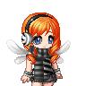 TearsxXxDontxXxFall's avatar