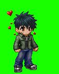 darkshadow2320-'s avatar