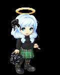 miiyukki's avatar