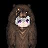 Kol Story Bro's avatar
