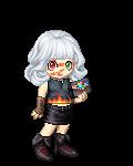 rhaline lance's avatar