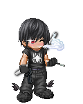ItsNxck's avatar