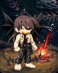 6 Loneliness's avatar