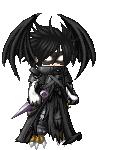 _UnHuM4nLiKE_'s avatar