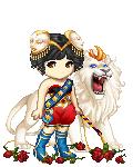 bubbamubba's avatar