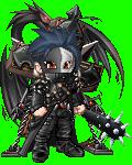 Deathantor3's avatar