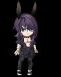Breakbeat Bun's avatar
