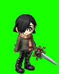 kawaiisenshicc's avatar