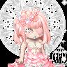 Sarayray's avatar