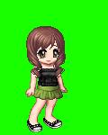 aNiM3-MaNGa_LoV3R's avatar