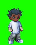 mmuunnaa's avatar