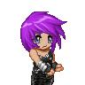 Asura Lynn's avatar