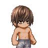 Cipher v2's avatar