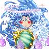 tsukatsu's avatar