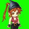 Anko_Kusanagi's avatar
