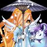 Shiori Shun's avatar