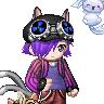 Prototype-N-01's avatar
