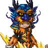 jason-boo's avatar