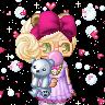 cathy stays crunk's avatar